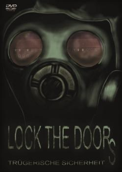 Lock the Doors - Truegerische Sicherheit (2-Disc Limited Edition) Cover A