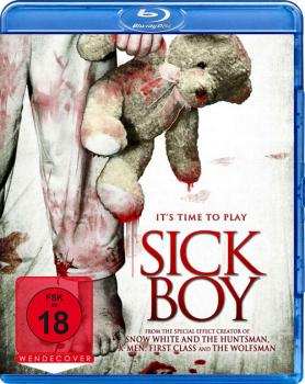 Sick Boy BD